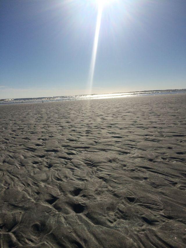 4-Folly Sand