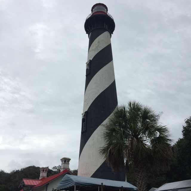 76-Lighthouse